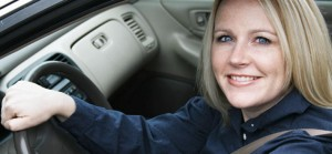 woman-car.jpg